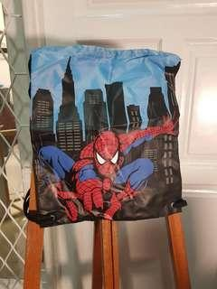 Tas Spiderman
