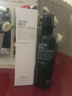 New❗️Benton Aloe Bha Skin Toner