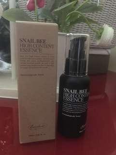 New❗️Benton Snail High Bee High Content Essence