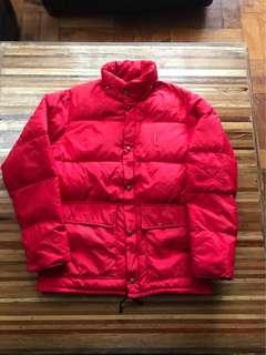 Browning Packable Down Jacket