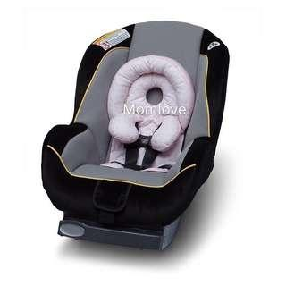 Ready Stock ! Brand New Boppy Infant to Toddler Head and Neck Support