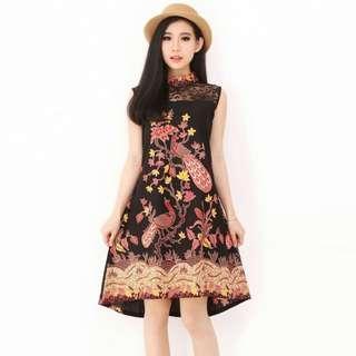 DRESS 951