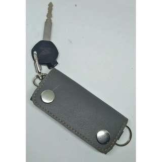 Dompet STNK- Gantungan Kunci