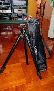 EOS相機腳架