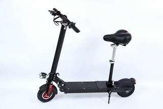 Escooter escooter escooter escooter escooter escooter e scooter e scooter e scooter e-scooter e-scooter e-scooter electric Scooter electric scooter electric scooter