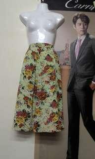 🚚 LITA. MARINO裙