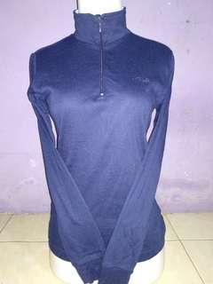 Obral Baju Lengan Panjang / Outer (Baca Deskripsi)