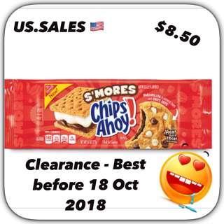 July Shipment Clearance! 😊