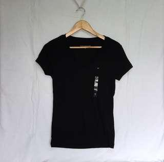 Authentic Tommy Hilfiger Small Logo Shirt