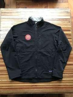 Patagonia Zip-Up Jacket