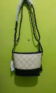 Chanel gabriel mini (import)