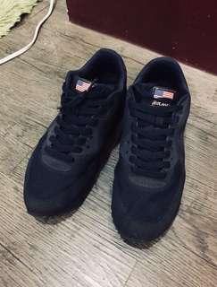 🚚 Nike air max 90 USA 美國旗
