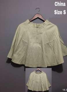 Skirt Bkk