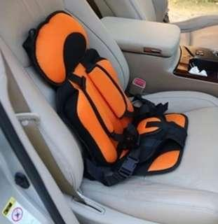Baby Car booster Seat