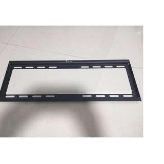 TV mounting rack for sale