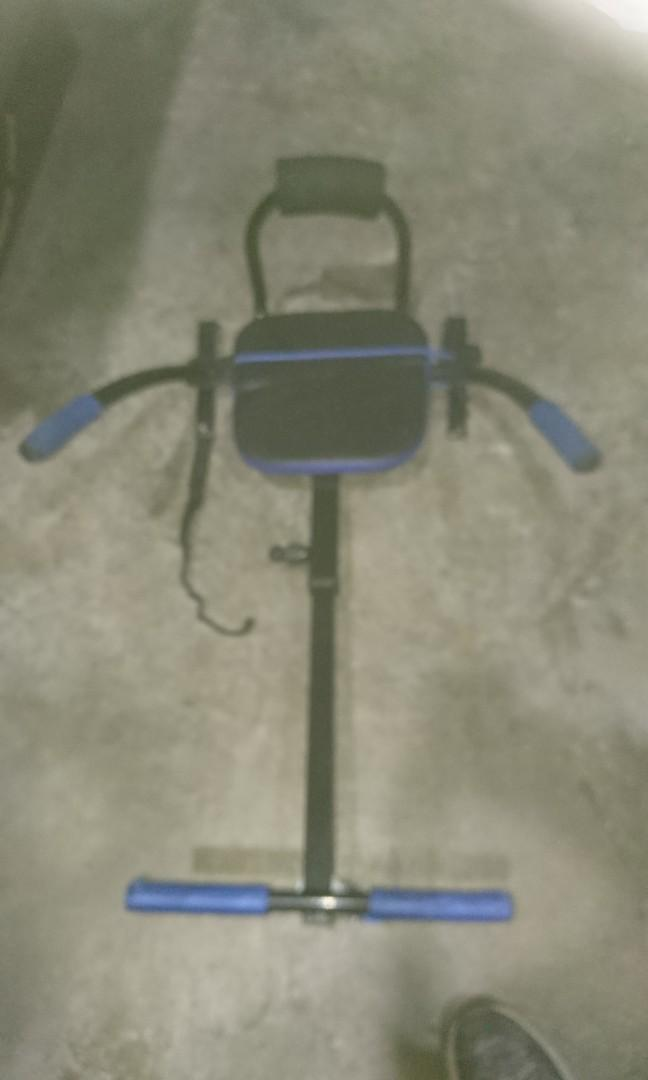 電動滑板平行車車架 hoverboad  kart rack