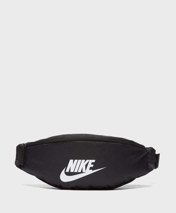 9d2c751b2e863 Authentic Nike Heritage Bum Bag