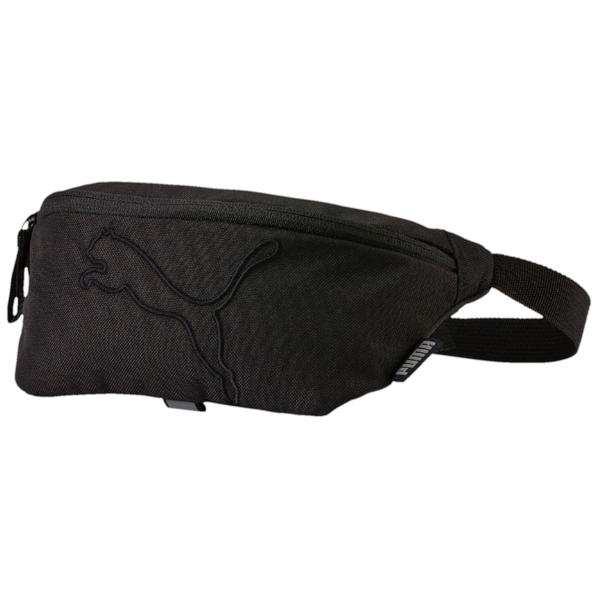 cac0b3cb30 Home · Men s Fashion · Bags   Wallets · Sling Bags. photo photo photo