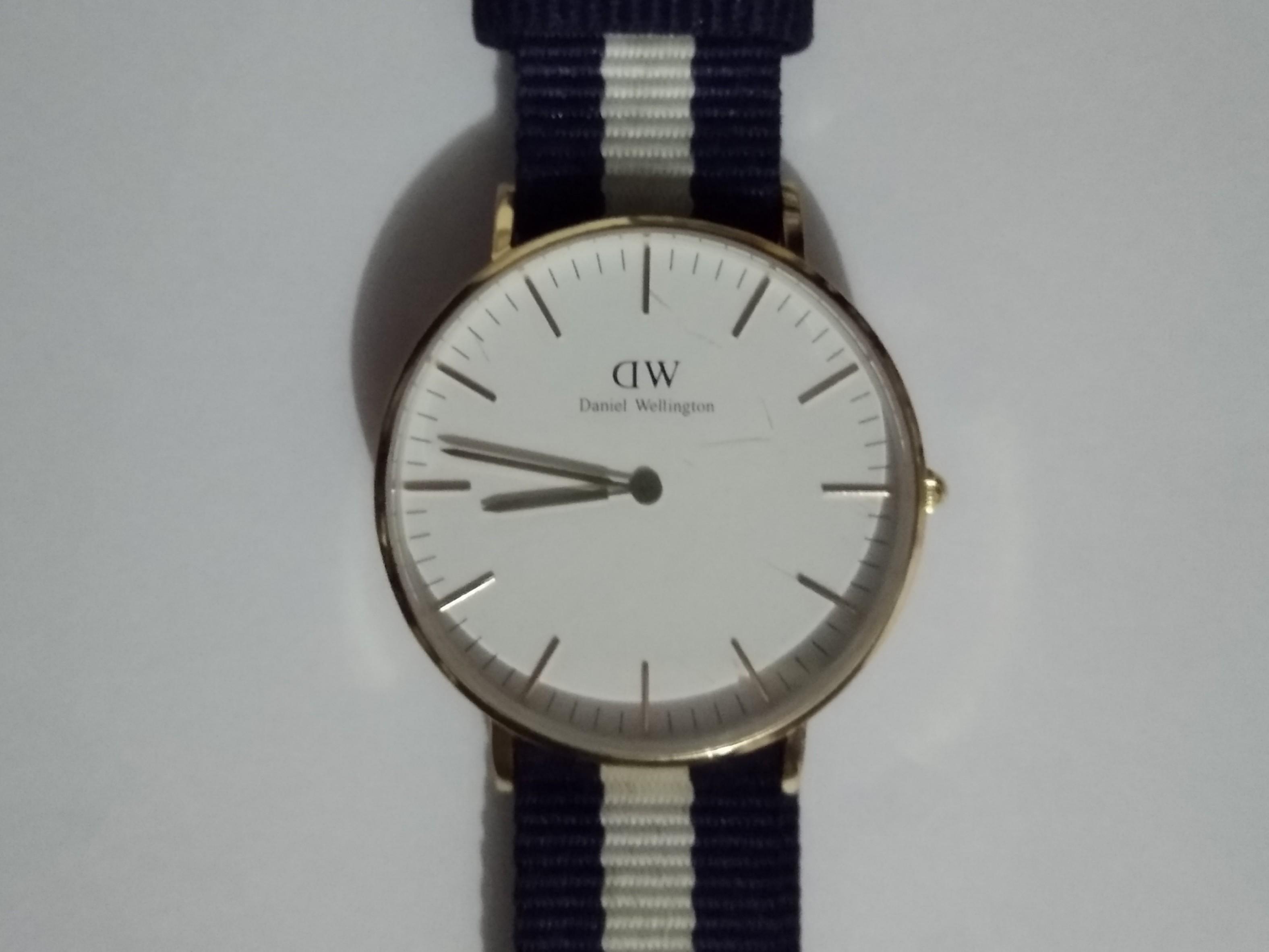 a8b9e50ef688e DW Daniel Wellington watch