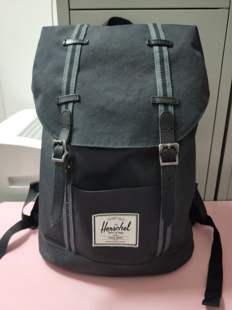 0ee47ee5a1b ... Backpacks. photo photo photo photo photo