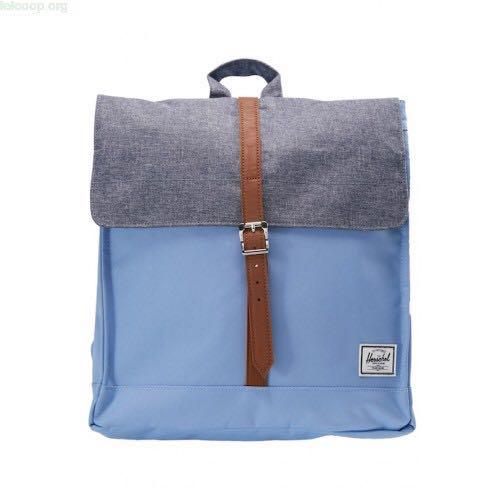 47ce9654c0 Herschel City Backpack Bag
