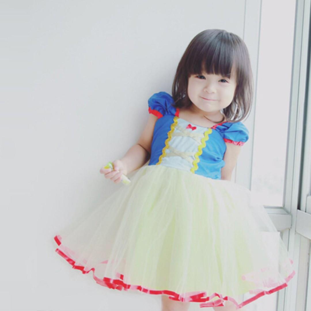 8696016e7767 INSTOCKS Brand New Disney Princess Snow White   the Seven Dwarfs ...