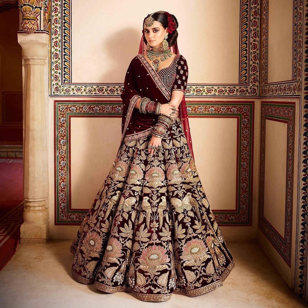 a71eb42175 Lehengha, Women's Fashion, Clothes, Dresses & Skirts on Carousell