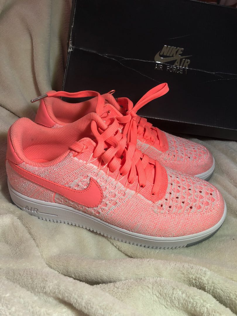 53ff710aaf64 Nike Air Force 1 + Vans Starwars Limited Ed (BUY 2 for 4