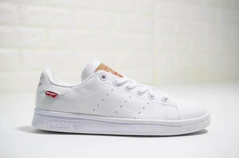 stan smith x levi's adidas Sale   Deals