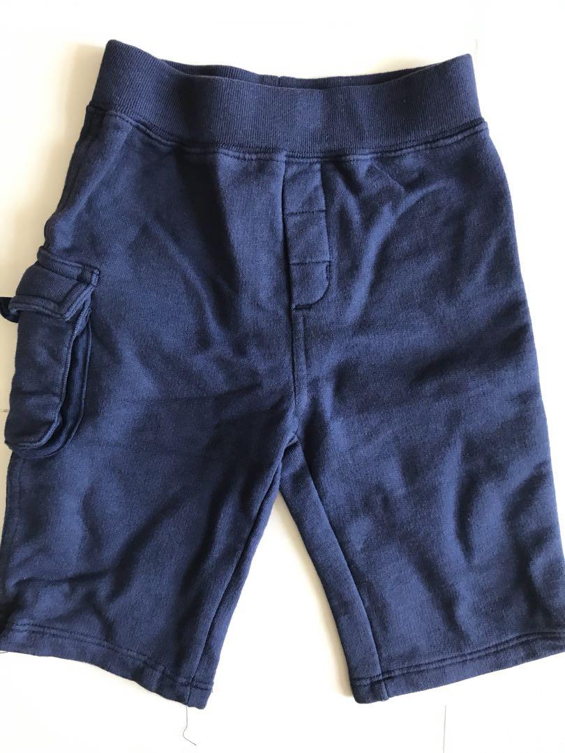 7d19e6cf25fb Ralph Lauren Boy Pants