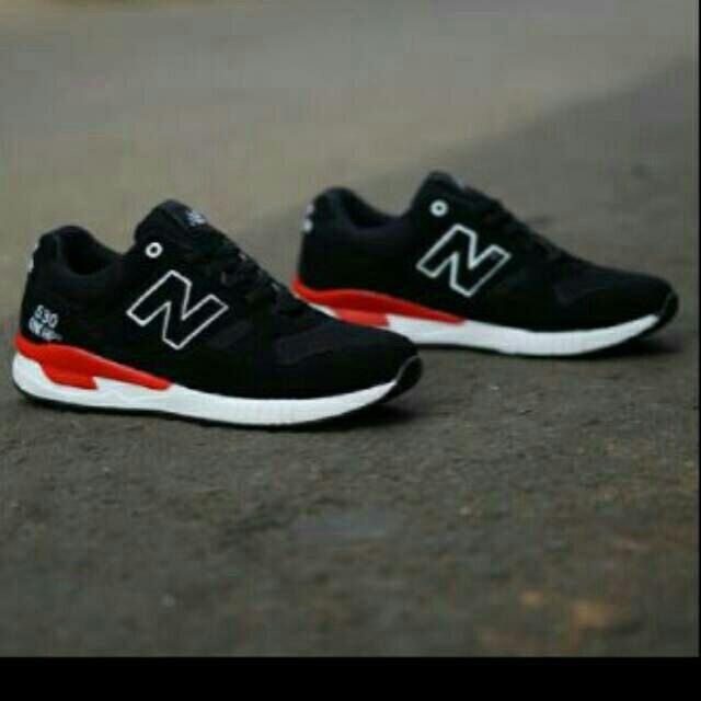 sepatu newbalance 2b5aae0556