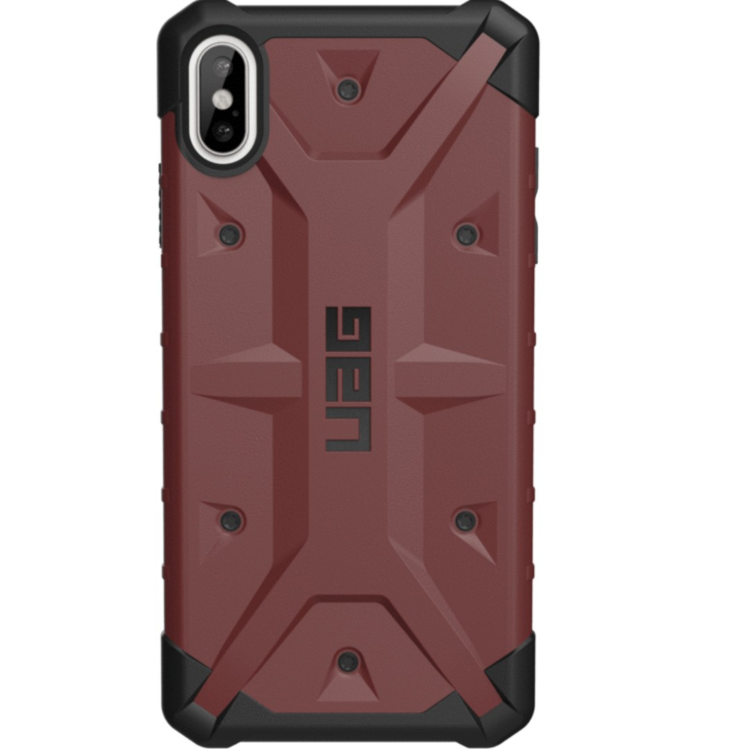 promo code 58cf9 3f0c0 UAG Pathfinder Case for iPhone Xs Max (Brand New, Authentic)
