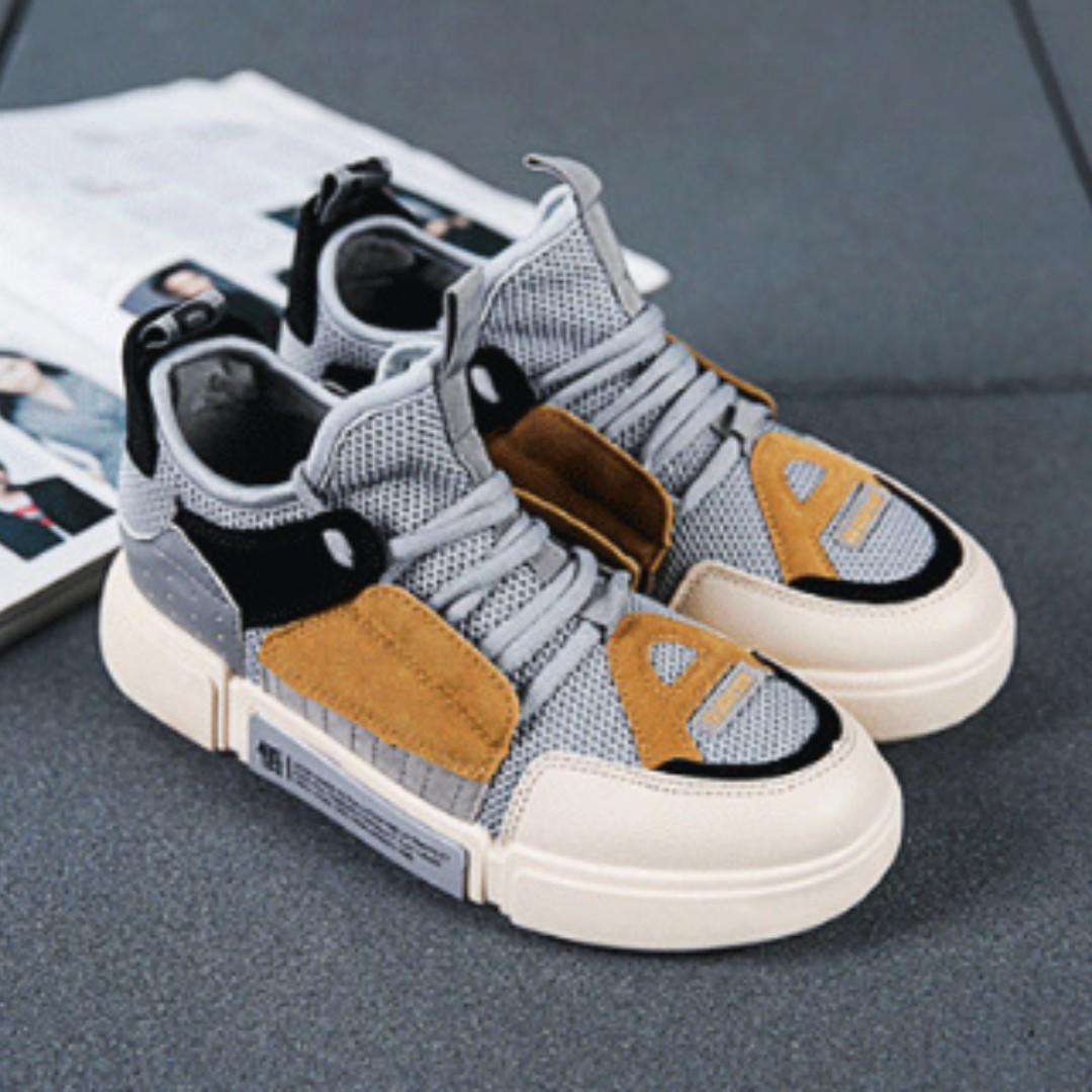 new arrival 66dd2 e217b Viral Yeezy Shoes 2018 D5