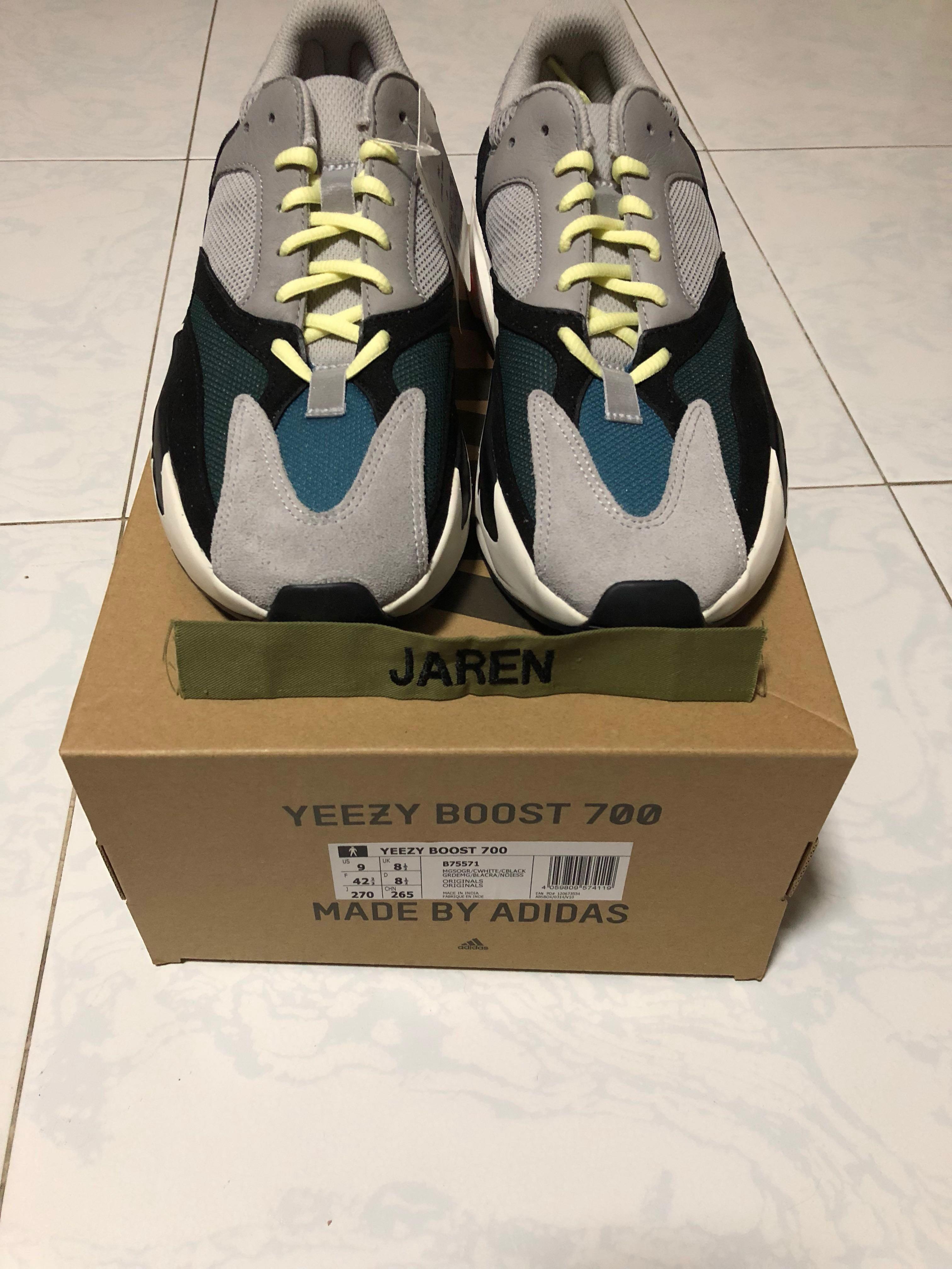 e9d7861da Home · Men s Fashion · Footwear · Sneakers. photo photo ...