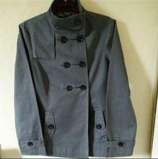 📮Esprit Luxury collection outerwear