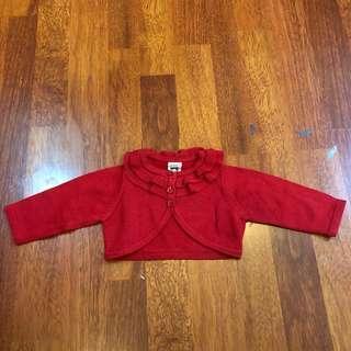 sweater carters