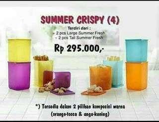 Summer Crispy (4)