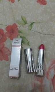 Lipstik spf 15