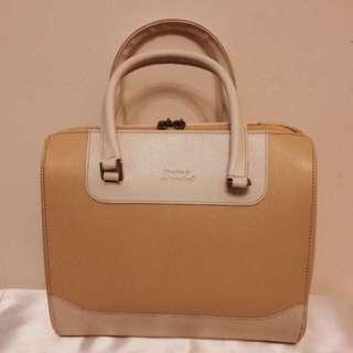 Korea Fashion Handbag