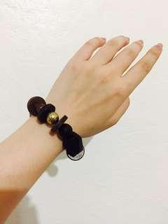 韓國設計師飾品手環