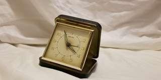 精工錶(已沒有电)半古董