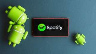 Spotify🎶🎵 Upgrade Services [Lifetime Account/Warranty]