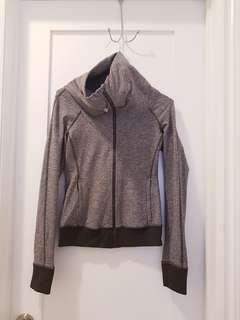 Lululemon Jacket (4)