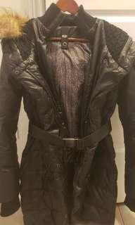 Rudsak Jacket XS