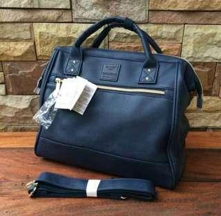 Anello bag - authentic