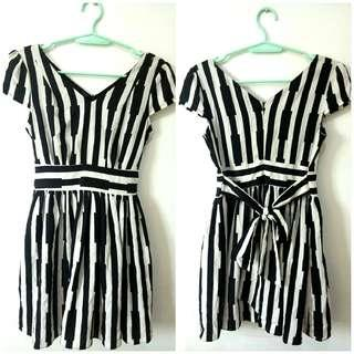 Office or Party dress