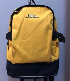 Benetton Original Backpack