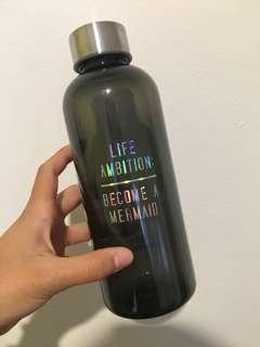 Holographic Drink Bottle