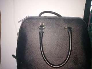 Zara Women Bag Original