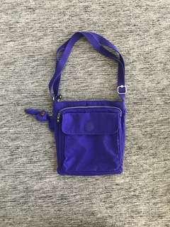 Kipling side bag